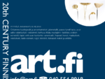 Etusivu | Art. fi antiikkiliike | Ostamme arvoirtaimistot | Paavo Tynell - Taito - Alvar Aalto