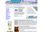 Kadermaker kadersmakerij Art3000 voor inlijstingen en opspannen! | lijsten Lijstenmaker | inlijsti