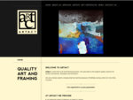 ARTACT | Sydney 8211; Consulting 8211; Commissioned Art 8211; Fine Art Reproductions 8211; F