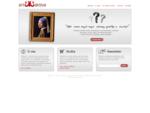 Umelecké dielo a umenie   Artaktíva – hodnotenie umeni