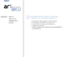 ArtAku Sisearhitektuuribüroo