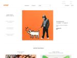 Die Welt der Kunst online - Kunst und Design auf artnet