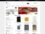 artbooks. lt - meno knygos internete