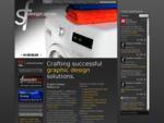 Graphic Design Melbourne Graphic Designers Stephen Franklin