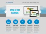 Artdinamica | Agencia de publicidad | Diseño web | Tiendas Online | Diseño logotipos | Diseño g