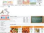 Prodotti tipici salentini, Vendita online - Offerte Arte e Gusto