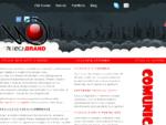 Realizzazione e-commerce, creazione siti web, software personalizzato