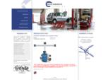Keltuvai, automobiliu keltuvai, Servisų įranga, servisų įrengimai, serviso įrangos remontas, au