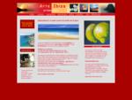 Arte Ibiza, Evelyn Schneider, Mal-Reisen Ibiza, Kreativ-Reisen Ibiza, Kreativ-Urlaub, Malkurse