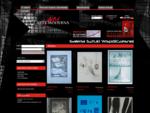Arte Moderna - galeria sztuki współczesnej - inwestycje w sztukę - Galeria Autorska Wiesława Wałkusk