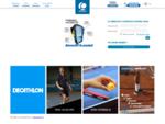 Artengo Sport de raquette Tennis badminton tennis de table squash padel beach tennis front tennis -