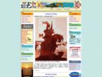 . Arte Salento -== Arte Salento ==- informazioni, arte, cultura, mostre ed artisti nel ...