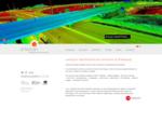 Artescan | 3D Laser Scanning Survey, Mapping Photogrammetry Services