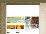 Artestetica - Istituto di bellezza - Viareggio - Visual Site