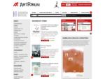 Knihy | Artforum - Internetové kníhkupectvo - dobrodružstvo myslenia