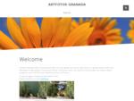 Artfotos - fotos de naturaleza de Andalucia - Artfotos - fotos de naturaleza de Andalucia