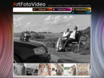 ArtFotoVideo