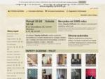 Tapety ścienne - ARTFUNK - sklep z tapetami ściennymi ułożonymi tematycznie w ponad 20 działach