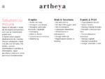 ARTHEYA Creativelab - Agenzia pubblicitaria Como, Comunicazione visiva Como Milano, grafica e web, ...