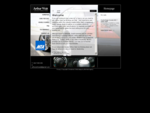 Arthur Wait Licensed Vehicle Dealer - Home page