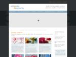 Artiana   Paper Napkins Wholesale   Giftware Wholesale   Homeware Wholesalers  