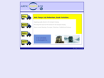 Artic Temps - Driving Agency - Rotherham, South Yorkshire