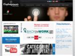 Confartigianato Vicenza - Associazione Artigiani