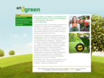 Κατασκευή Κήπων Νίκαια Αττική | Art in green