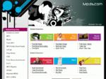 Mp3s. com | Mp3s | Mp3 Music | Mp3 Music Downloads | Mp3 Downloads