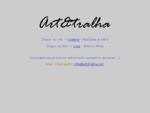 ArtTralha