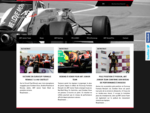 Formula Renault 2.0 - Eurocup and NEC - World Series by Renault - ART Junior Team (en)