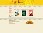 κατασκευή ιστοσελίδων προώθηση ιστοσελίδων Αρτκρετα