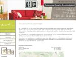 Art Link Baltic Fotoraamid, peeglid, raamitud pildid