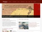 Canadian Art Appraiser Dealer in Toronto, Winnipeg | Mayberry Fine Art Gallery