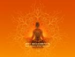 Art Movements - body & soul entertainment