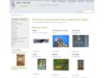 Διαδικτυακή Γκαλερί-Έργα Τέχνης-ArtnArt-