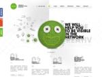 Artneo - Profesjonalne strony internetowe Olsztyn. Tworzymy, administrujemy i pozycjonujemy strony