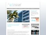 Näsoperationer - Operera näsan hos din specialist ArtNose