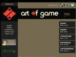 Art Of Game