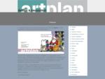 artplan-renieri - Εισαγωγή