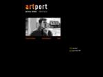 artport