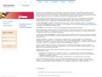 Создание сайта, разработка сайта - сайт веб студии Артпрайм