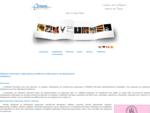 θάλασσα πολιτισμού artsea. gr Ακαδημία Παραστατικών Τεχνών - Artsea Academy