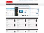 artweb. rg Υπηρεσίες και προϊόντα πληροφορικής στο Ηράκλειο της Κρήτης