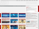 Дизайн фирменного стиля | создание сайта под ключ | дизайн печатной рекламы | 3D фотографии | ди