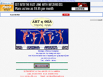 Πίνακες ζωγραφικής - Bonsai