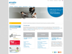 Systemintegration, IT-Dienstleistungen, IT-Outsourcing, Consulting
