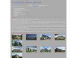 ARVISANI | grafisch bureau 3D architectuur visualisatie animatie webdesign ontwerp inkleuren planne
