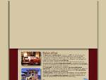 Βυτίνα - Ξενώνας - ΑΡΧΟΝΤΙΚΟ ΝΙΚΟΛΟΠΟΥΛΟΥ - Ξενώνες - Βυτίνας - Αρκαδία - Παραδοσιακός ξενώνας - ..