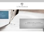 Advogados Associados sp | Ary Mandelbaum